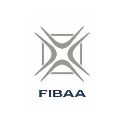 FIBAA Foundation for International Business Administration Accreditation