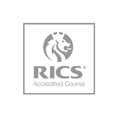 RICS Royal Institution of Chartered Surveyors